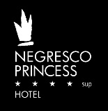 Logos-NEGRESCO-Web