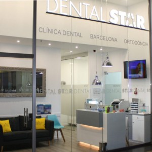 clinica dental-ok