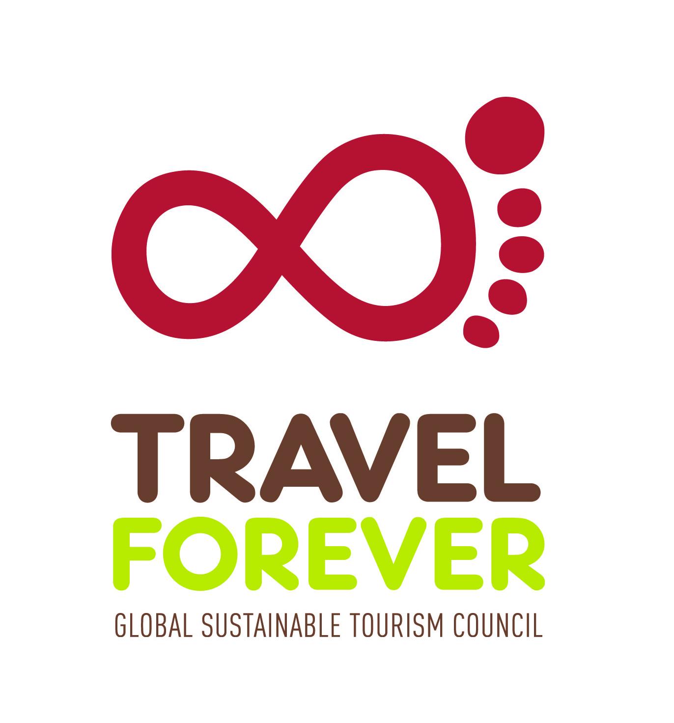 Segunda edición del Open Forum de GSTC