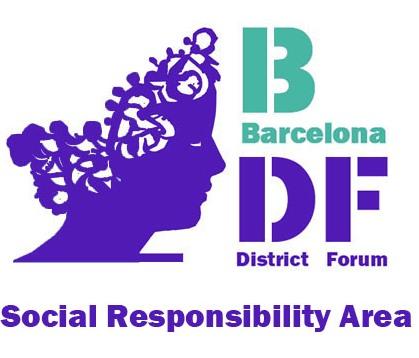 Primer aniversario de BFD