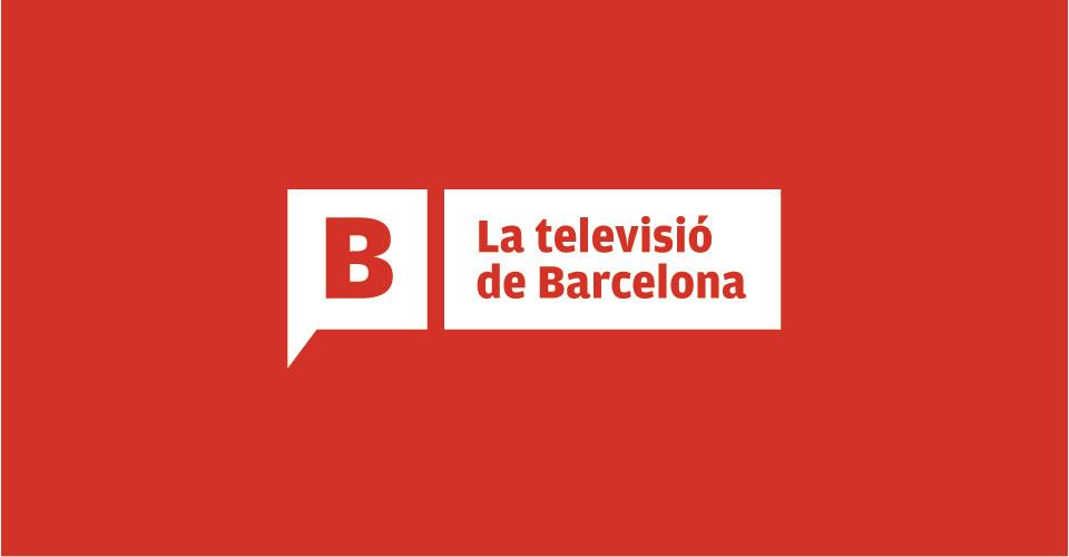Neix el Barcelona Forum District, una marca per promocionar barri i empreses