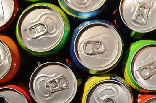 Vuelve la campaña de recogida de envases de aluminio a zona Fòrum