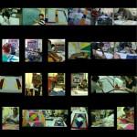 Taller de Costura Creativa de Trinijove