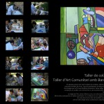 Taller d'Art Comunitari de Trinijove