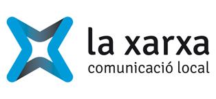 La Xarxa – Presentat el Barcelona Forum District, la nova àrea de negocis del Fòrum