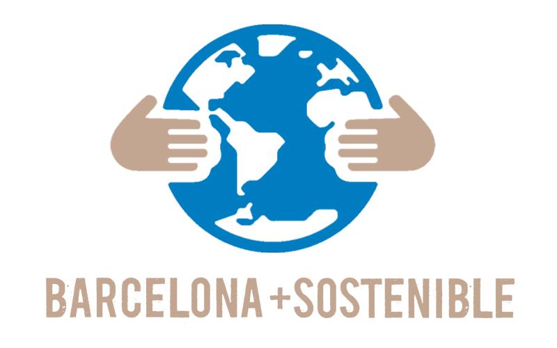 BFD ya forma parte del Mapa Barcelona + Sostenible